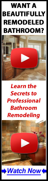 Bathroom Remodeling University